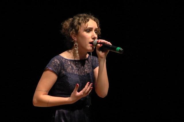 Фестиваль патриотической песни «Память сердца» - фото