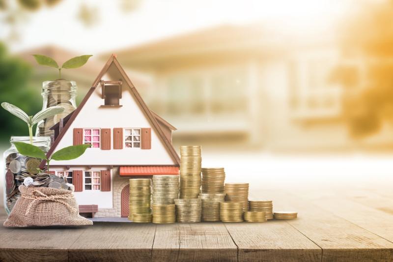 Беларусбанк возобновил кредитование физических лиц на покупку жилья - фото