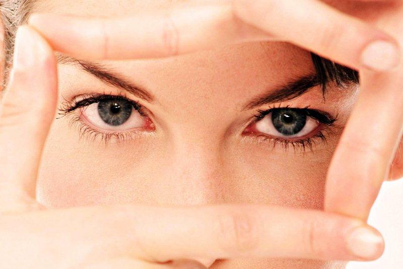 капли от катаракты - фото