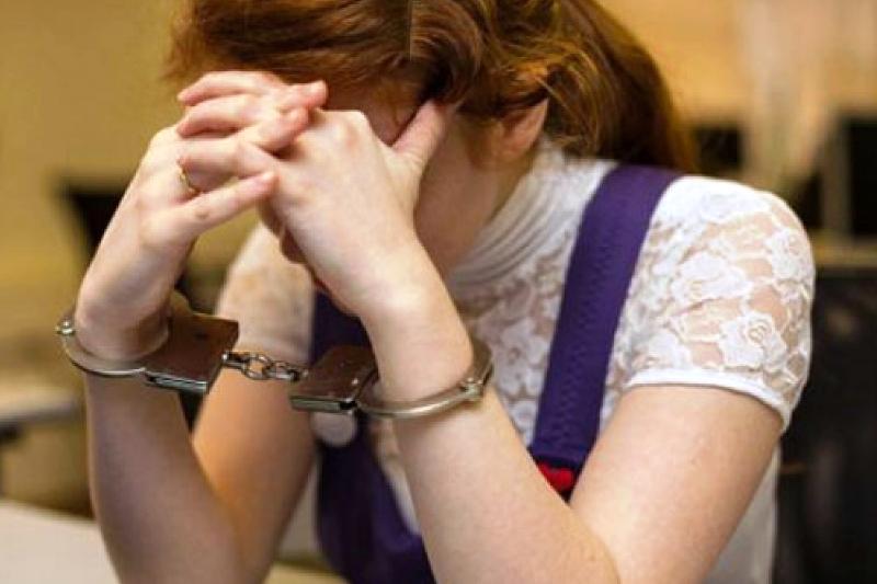 Криминальная драма в Пинске: - фото