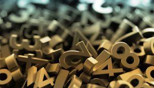 Нумерология и её влияние на жизнь людей - фото