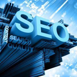 Раскрутка сайтов: как выбрать SEO-компанию - фото