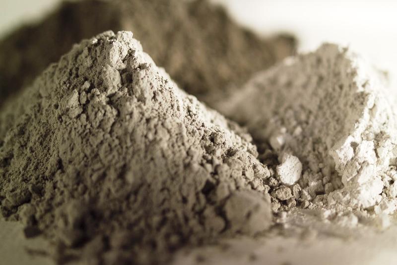 Виды цементных растворов - фото