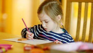 Выбираем рабочую тетрадь для дошкольника - фото