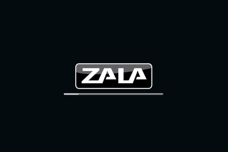 Телеканал «Варяг» в ZALA смотрите на канале 114 - фото