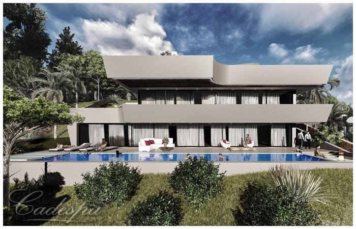 Недвижимость в Испании: ТОП-5 мест для покупки - фото