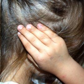 Ребенок - фото