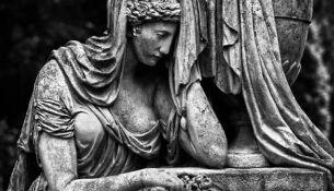 Памятники и монументы - фото