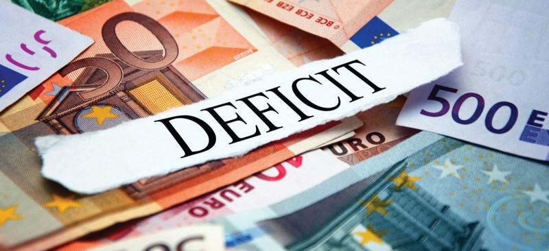 Принцип дефицита - фото