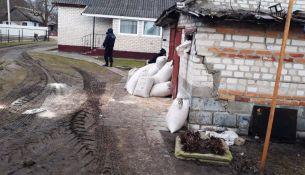 Расхититель комбикормов задержан в Березовском районе - фото