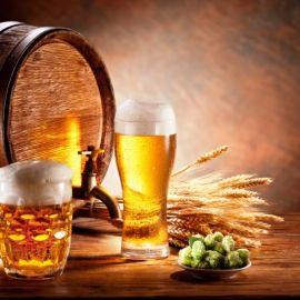 классификация пива - фото