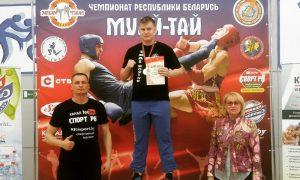 Кирилл Павличенко - фото