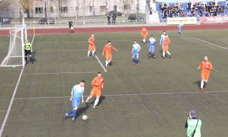 Футбол - фото