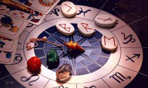 Астропрогноз на вторник - фото, астропрогноз на среду