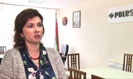 Татьяна Лугина - фото