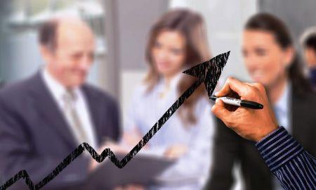 рейтинг самых успешных бизнесменов - фото