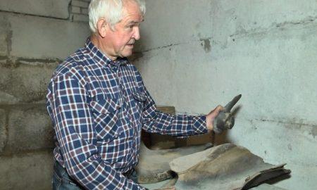 Вячеслав Люковец - фото