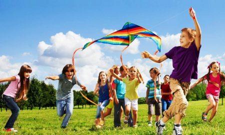 Белорусско-польский детский лагерь организуют летом в Пинском районе