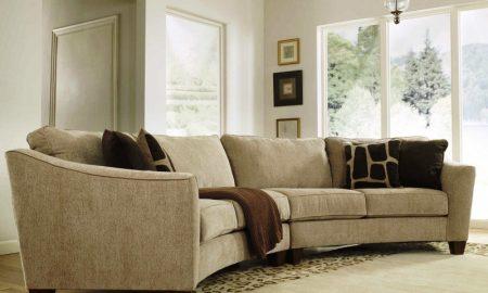 Как выбрать диван - фото