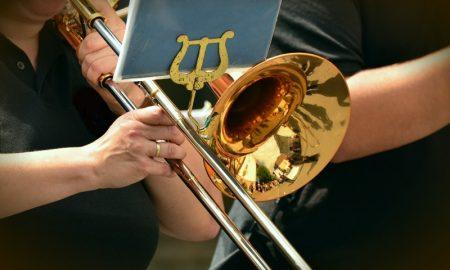 Труба - фото