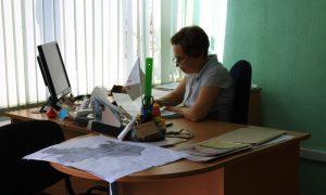 23 августа работники службы статистики отмечают профессиональный праздник - фото