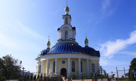 «Восстановление святынь Беларуси» - фото