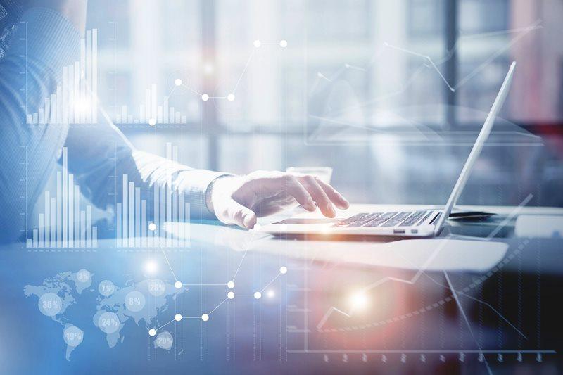 Техническое сопровождение сайтов, как привести клиентов на сайт, создание корпоративного сайта- фото