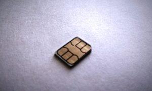 Пинчанка дала знакомому sim-карту и стала «счастливой» обладательницей кредита - фото