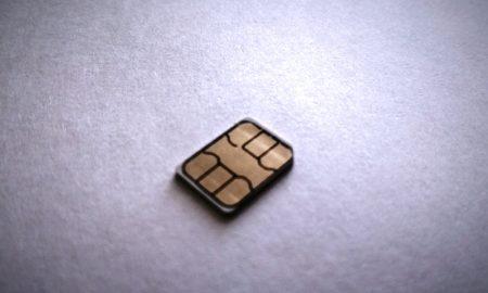Пинчанка дала знакомому sim-карту и стала «счастливой» обладательницей кредита, одолжил sim-карту- фото
