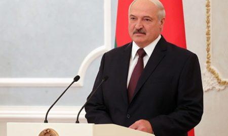 прогресс в отношениях Беларуси с Евросоюзом