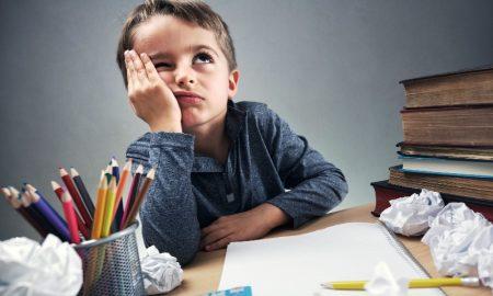 домашнее задание - фото