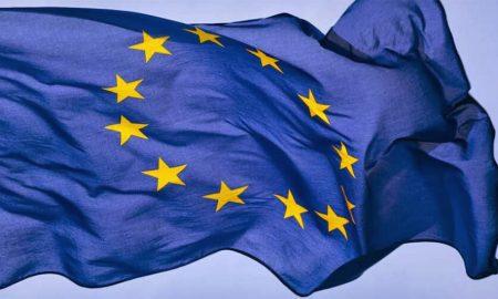 Гражданство ЕС - фото