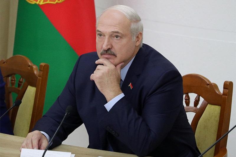 Лукашенко рассказал, чем бы хотел заниматься после президентства - фото