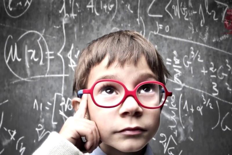 математика, ГДЗ математика 5 класс