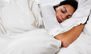 пуховые одеяла - фото