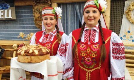Беларусь вошла в ТОП-20 самых сытых стран - фото