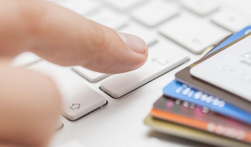 Как избавиться от долгов - фото