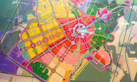 перечень градостроительных проектов - фото