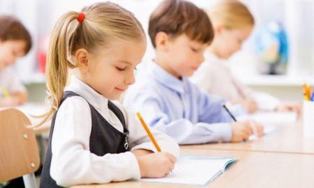 массовые проверки в школах - фото