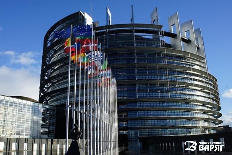 Европарламент не будет наблюдать за выборами - фото
