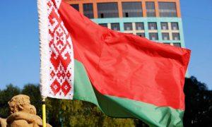 Глобальный рейтинг человеческого развития в Беларуси - фото