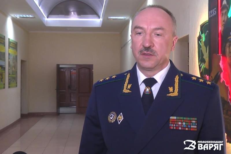 Генпрокурор прокомментировал «сахарное дело» - фото