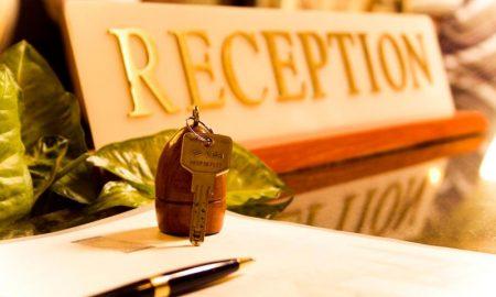 особенности гостиничного бизнеса - фото