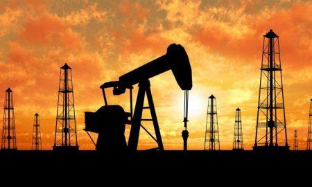 переговоры по нефти - фото