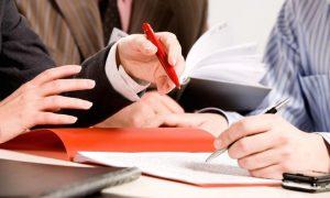 Что нужно сделать для открытия счета в банке ОАЭ - фото