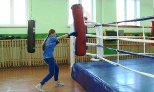 Дарья Лецко - фото