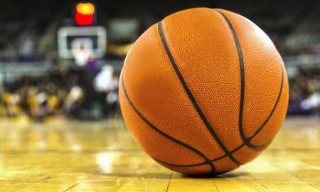 прогнозы на баскетбол - фото