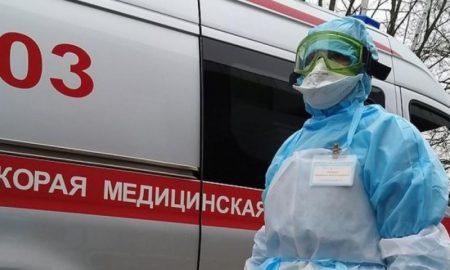 В Беларуси выявлено 69 случаев коронавируса - фото