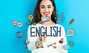 Английский с нуля - фото
