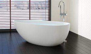 Как мне... выбрать ванну? - фото